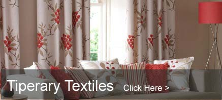 Tipperary Textiles
